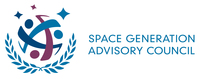 Space Generation Advisory Council Logo.jpg