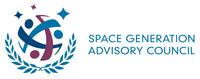 Космический Консультативный совет Logo.jpg
