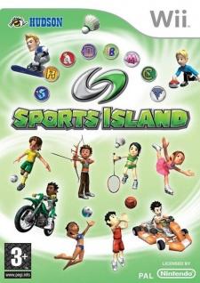 <i>Deca Sports</i> video game