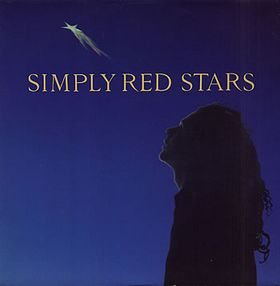 Simply Red song