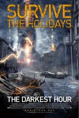 File:The Darkest Hour Theatrical Poster.jpg