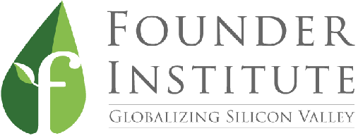 Image result for The Founder Institute