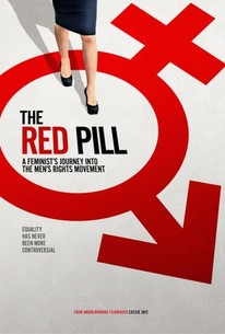 Manosphere Red Pill vs. Blue Pill vs. Purple Pill - Negromanosphere