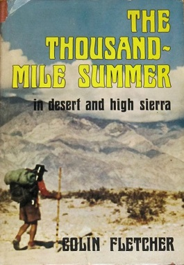 The Thousand-Mile Summer (book cover).jpg