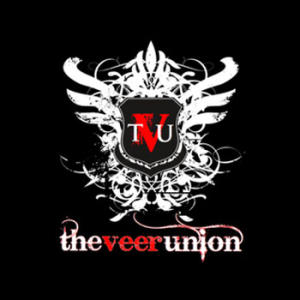 Me Against The World Album The Veer Union (EP) - ...