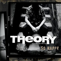 Theory of a deadman so happy.png