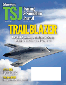 Training and Simulation Journal cover, December 2011.jpg