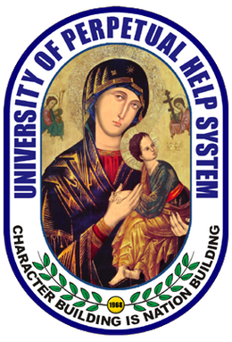 university of perpetual help system wikipedia