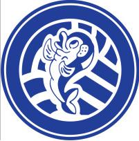 Uralochka_Zlatoust_logo.png