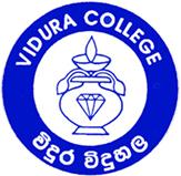 Vidura College, Nawala Private school in Colombo, Sri Lanka