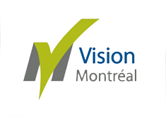 VisionMontreal.png