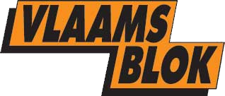 <i>Vlaams Blok</i> former political party in Flanders/Belgium