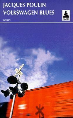volkswagen blues wikipedia
