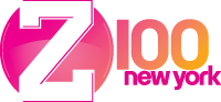 WHTZ contemporary hit radio station in Newark, New Jersey, United States