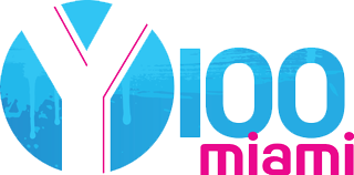 WHYI-FM CHR radio station in Ft. Lauderdale, FL