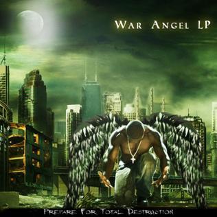 Wayne's Hip Hop Blog : May 2014