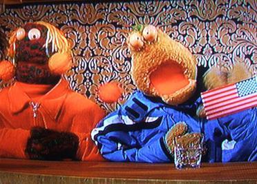 Zig and Zag (puppets) - Wikipedia