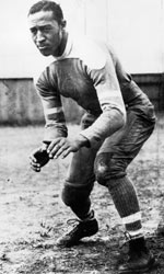 Ray Kemp American football player and coach