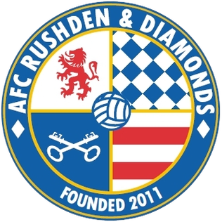 https://upload.wikimedia.org/wikipedia/en/e/e3/AFC_Rushden_and_Diamonds_logo.png