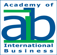 Academy of International Business (logo).png