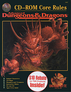 Dungeons And Dragons Fanfiction Story Venger Vs The Kids