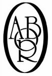 American Osteopathic Board of Radiology logo.jpg