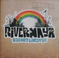 <i>Bagong Liwanag</i> 2007 EP by Rivermaya