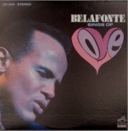 Belafonte Sings of Love.jpg