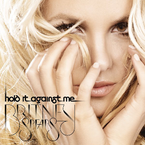 It britney hold against free me spears song download mp3