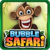Bubble Safari logo.jpg