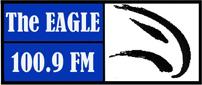 CKUV-FM.png