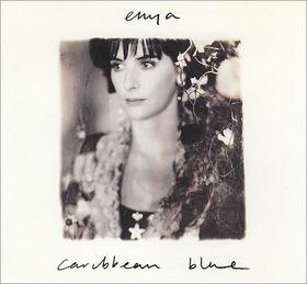 Caribbean Blue 1991 single by Enya