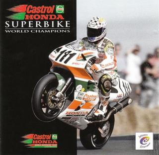 Image Result For Us Superbike Series