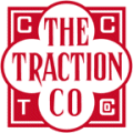 Central California Traction Company (logo).png