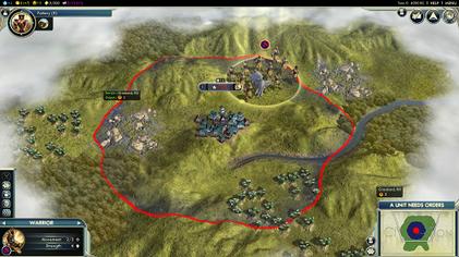 Civilization 5 скачать торрент