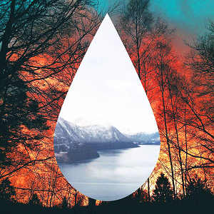 Tears (Clean Bandit song) 2016 single by Clean Bandit