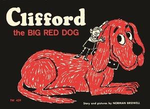 Book Character Dog Names