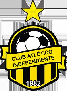 Club_Atl%C3%A9tico_Independiente_de_la_C