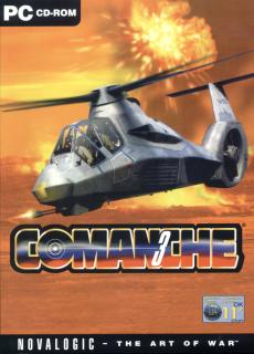 Comanche Box Art.jpg