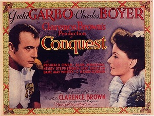 File:Conquest 1937 poster.jpg