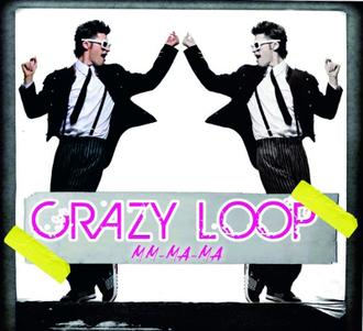 Crazy loop mm-ma-ma скачать