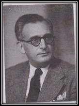 David Magarshack
