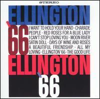 """Afficher """"Ellington '66"""""""
