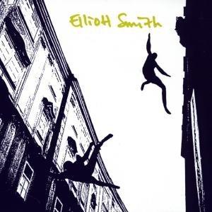 <i>Elliott Smith</i> (album) 1995 studio album by Elliott Smith