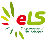 File:Encyclopedia of Life Sciences.png