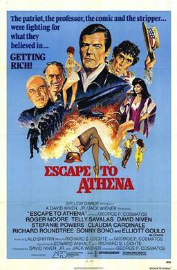 File:Escape To Athena.jpg