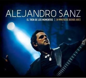 ALEJANDRO PARAISO SANZ EXPRESS BAIXAR CD