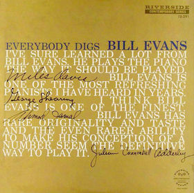 [Jazz] Playlist - Page 18 Everybody_Digs_Bill_Evans