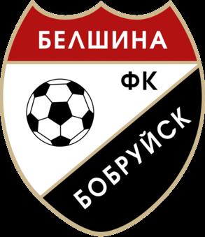 https://upload.wikimedia.org/wikipedia/en/e/e3/FC_Belshyna_Babruisk.png