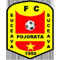 https://upload.wikimedia.org/wikipedia/en/e/e3/FC_Pojor%C3%A2ta_logo.png